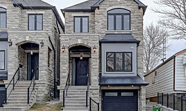 57 Westbourne Avenue, Toronto, ON, M1L 2Y3