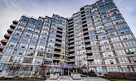 222-10 Guildwood Pkwy, Toronto, ON, M1E 5B5