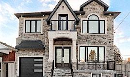3 Princemere Crescent, Toronto, ON, M1R 3W8
