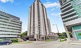 305-25 Town Centre Crct, Toronto, ON, M1P 0B4