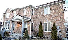 4 Chicory Lane, Toronto, ON, M1X 2E6