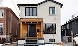 66 Adair Road, Toronto, ON, M4B 1V7