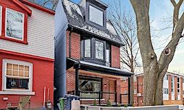 1B Ivy Avenue, Toronto, ON, M4L 2H6