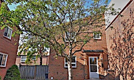 20-72 Dusay Place, Toronto, ON, M1W 2N2