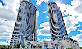 3316-135 Village Green Square, Toronto, ON, M1S 0G4