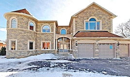 109 Pitfield Road, Toronto, ON, M1S 1Y5