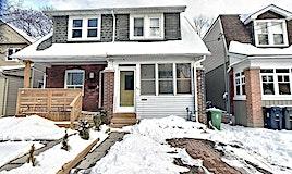 331 Ashdale Avenue, Toronto, ON, M4L 2Z1