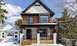 293 Silver Birch Avenue, Toronto, ON, M4E 3L6