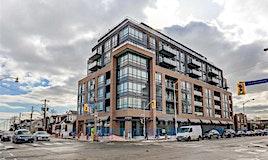 630 Greenwood Avenue, Toronto, ON, M4J 4B2