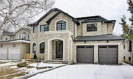 273 Beechgrove Drive, Toronto, ON, M1E 4A2