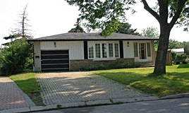 22 Hatchet Place, Toronto, ON, M1B 1C7