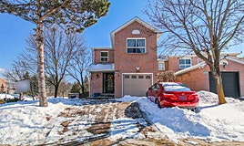 125 Alford Crescent, Toronto, ON, M1B 4C1