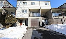 #10-75 Blackwell Avenue, Toronto, ON, M1B 1K5
