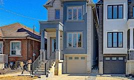 109B Robinson Avenue, Toronto, ON, M1L 3T2