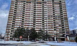 1905-45 Silver Springs Boulevard, Toronto, ON, M1V 1R2