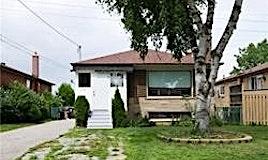 62 Romulus Drive, Toronto, ON, M1K 4C2