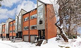 1-155 Woodbine Avenue, Toronto, ON, M4L 3P1