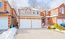 183 Shepton Way, Toronto, ON, M1V 5N4