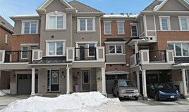 65 Ayers Crescent, Toronto, ON, M1L 0J4