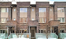 50-315 Village Green Square, Toronto, ON, M1S 0L2