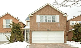 85 River Grove Drive, Toronto, ON, M1W 3T8