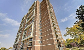 601-100 Wingarden Court, Toronto, ON, M1B 2P4