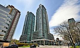 3109-70 Town Centre Court, Toronto, ON, M1P 0B2