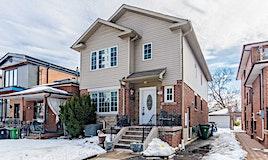 139 Gowan Avenue, Toronto, ON, M4K 2E5