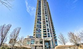 804-50 Brian Harrison Way, Toronto, ON, M1P 5J4