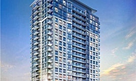 602-195 Bonis Avenue, Toronto, ON, M1T 0A5