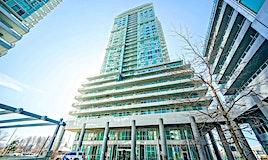 1403-60 Town Centre Court, Toronto, ON, M1P 4Y7