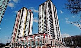 308-25 Town Centre Court, Toronto, ON, M1P 0B4