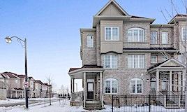 576 Midland Avenue, Toronto, ON, M1N 0A5