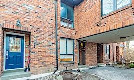 120-26 Livingston Road, Toronto, ON, M1E 4S4