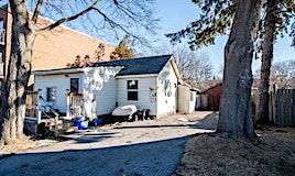 1711 Charles Street, Whitby, ON, L1N 1C3