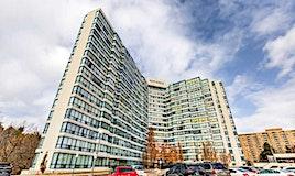 1603-3050 Ellesmere Road, Toronto, ON, M1E 5E6