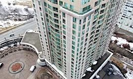 802-18 Lee Centre Drive, Toronto, ON, M1H 3H5