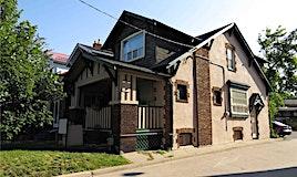 701 Coxwell Avenue, Toronto, ON, M4C 3C1