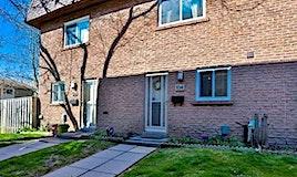 104-275 Manse Road, Toronto, ON, M1E 4X8