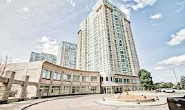 1106-18 Lee Centre Drive, Toronto, ON, M1H 3H5