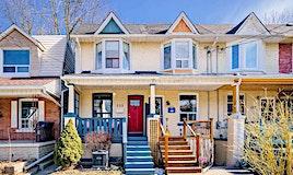 233 Ashdale Avenue, Toronto, ON, M4L 2Y8