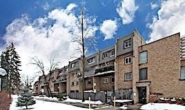 22-110 Ling Road, Toronto, ON, M1E 4V9