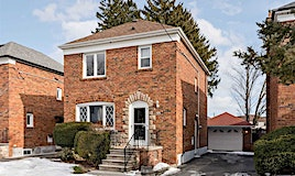 55 Denvale Road, Toronto, ON, M4B 3B3
