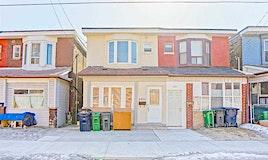 1311 Gerrard Street E, Toronto, ON, M4L 1Y8