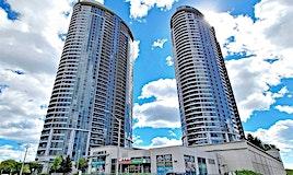 702-125 Village Green Square, Toronto, ON, M1S 0G3