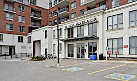 308-22 East Haven Drive, Toronto, ON, M1N 0B4