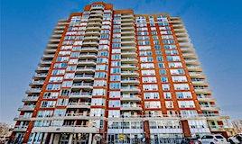 1802-410 Mclevin Avenue, Toronto, ON, M1B 5J5