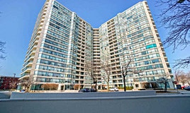 910-4725 Sheppard Avenue E, Toronto, ON, M1S 5B2