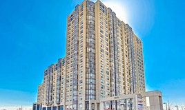 1003-1470 Midland Avenue, Toronto, ON, M1P 4Z4