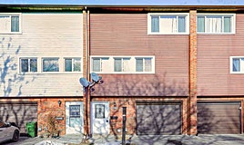 190-90 Wingarden Court W, Toronto, ON, M1B 2K3